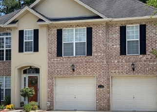 Short Sale in Pooler 31322 COPPER CREEK CIR - Property ID: 6329968253