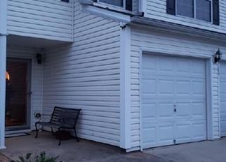 Short Sale in Jonesboro 30236 GARNET DR - Property ID: 6329971767