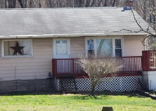 Short Sale in Middletown 17057 COLA RD - Property ID: 6329975709