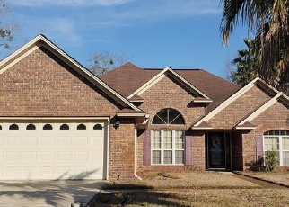 Short Sale in Hinesville 31313 CUMBERLAND DR - Property ID: 6330010746