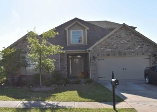 Short Sale in Calera 35040 ASHBY ST - Property ID: 6330024310