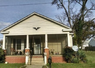 Short Sale in Hopewell 23860 S 19TH AVE - Property ID: 6330027832