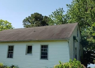Short Sale in Deltaville 23043 GENERAL PULLER HWY - Property ID: 6330030900
