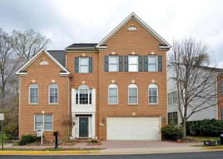 Short Sale in Lorton 22079 LEE MASEY DR - Property ID: 6330033960