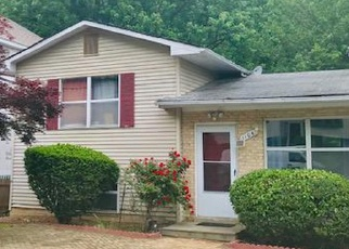 Short Sale in Silver Spring 20904 ROSEMERE AVE - Property ID: 6330047981
