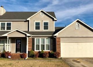 Short Sale in Fayetteville 28311 DEER LAKES RD - Property ID: 6330056728