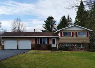 Short Sale in Delanson 12053 E SHORE RD - Property ID: 6330081248