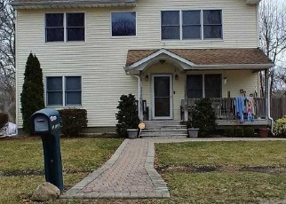 Short Sale in Mastic Beach 11951 DAISY DR - Property ID: 6330082119