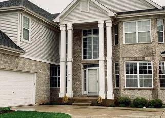 Short Sale in Bartlett 60103 ANGELICA LN - Property ID: 6330112346