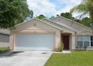 Short Sale in Orlando 32811 PALMERA ST - Property ID: 6330139955