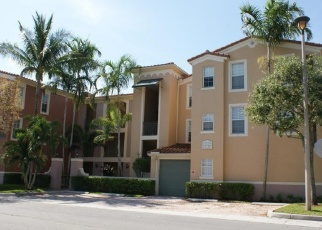 Short Sale in West Palm Beach 33414 SAINT ANDREWS PL - Property ID: 6330147832