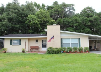 Short Sale in Plant City 33563 N PENNSYLVANIA AVE - Property ID: 6330153967