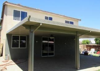 Short Sale in Coachella 92236 MAZATLAN DR - Property ID: 6330160526