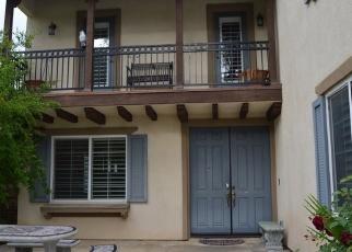 Short Sale in Murrieta 92563 EDGEMONT DR - Property ID: 6330161399