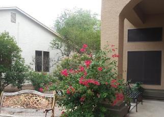 Short Sale in Tucson 85742 W FIREOPAL WAY - Property ID: 6330168406