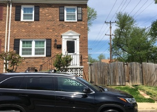 Short Sale in Alexandria 22306 E SIDE DR - Property ID: 6330173672