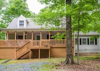 Short Sale in Scottsville 24590 FAIR OAKS DR - Property ID: 6330176738