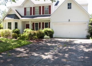 Short Sale in Virginia Beach 23456 NANSEMOND LOOP - Property ID: 6330181101