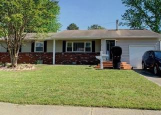 Short Sale in Virginia Beach 23452 BOW CREEK BLVD - Property ID: 6330182427
