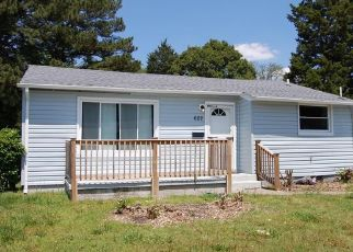 Short Sale in Chesapeake 23320 MARCUS ST - Property ID: 6330184165
