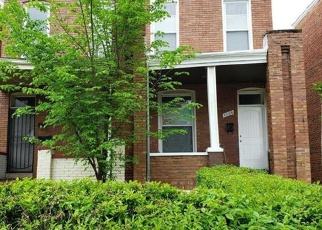 Short Sale in Baltimore 21215 REISTERSTOWN RD - Property ID: 6330187683