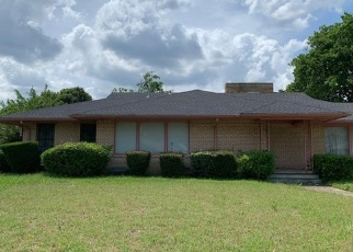 Short Sale in Dallas 75216 CREST AVE - Property ID: 6330203898