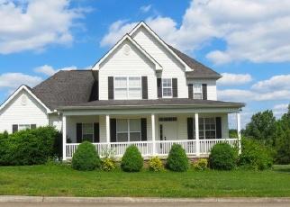 Short Sale in Knoxville 37921 STILLGLEN LN - Property ID: 6330207385