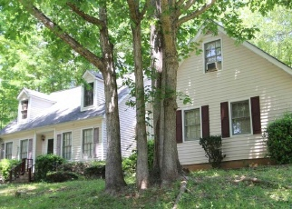 Short Sale in Stone Mountain 30088 FIELDGREEN OVERLOOK - Property ID: 6330216137