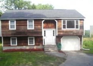 Short Sale in Woonsocket 02895 LOUISE ST - Property ID: 6330223148