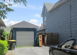 Short Sale in Whitehall 18052 2ND ST - Property ID: 6330230605