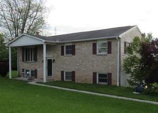 Short Sale in Spring Grove 17362 HAAR RD - Property ID: 6330236289
