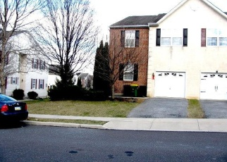 Short Sale in Macungie 18062 KNIGHT DR - Property ID: 6330240230