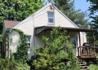 Short Sale in Pottstown 19464 FARMINGTON AVE - Property ID: 6330242427