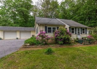 Short Sale in Reading 19606 DAUTRICH RD - Property ID: 6330243300