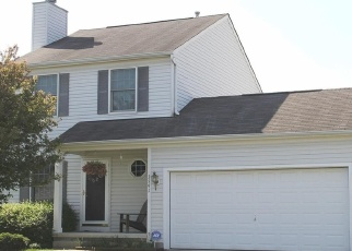 Short Sale in Columbus 43207 PENDENT LN - Property ID: 6330248110