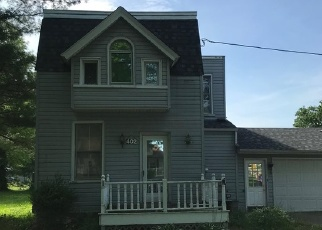 Short Sale in Melbourne 41059 KENTON AVE - Property ID: 6330250306