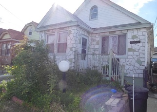 Short Sale in Jamaica 11434 128TH AVE - Property ID: 6330255570