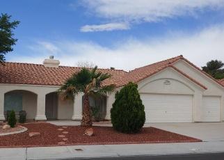 Short Sale in Las Vegas 89129 GATEWOOD TERRACE LN - Property ID: 6330265193