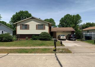 Short Sale in Florissant 63034 90TH AVE - Property ID: 6330272205