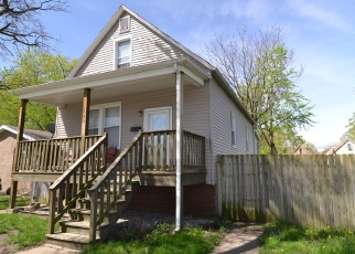 Short Sale in Riverdale 60827 S GREEN ST - Property ID: 6330280534