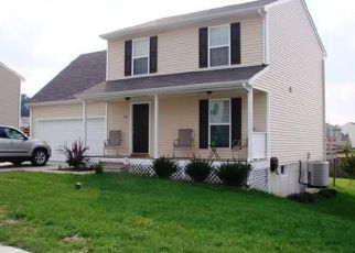 Short Sale in Elizabethtown 42701 STONEY BROOK DR - Property ID: 6330288862