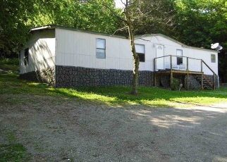 Short Sale in Russellville 42276 CONCORD RD - Property ID: 6330289736
