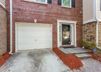 Short Sale in Atlanta 30331 CELESTE LN SW - Property ID: 6330300234