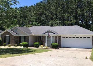 Short Sale in Columbus 31909 BIRCHWOOD LN - Property ID: 6330302879