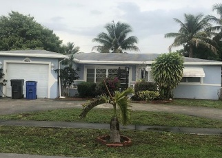 Short Sale in Fort Lauderdale 33319 NW 41ST CT - Property ID: 6330313827