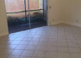 Short Sale in Fort Lauderdale 33309 N OAKLAND FOREST DR - Property ID: 6330325644