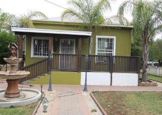 Short Sale in Fresno 93706 W GEARY ST - Property ID: 6330328264