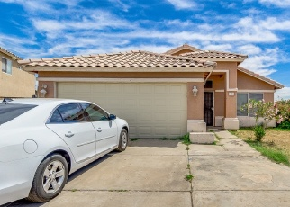 Short Sale in Phoenix 85037 N 87TH DR - Property ID: 6330336150