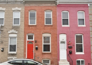 Short Sale in Baltimore 21224 N BELNORD AVE - Property ID: 6330353675