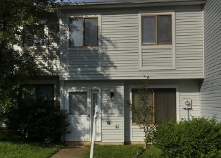 Short Sale in Waldorf 20602 HEATHCOTE RD - Property ID: 6330355869